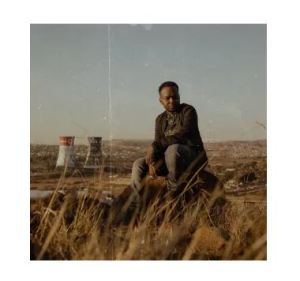 Fka Mash – Mntakwethu Ft. Soul Star