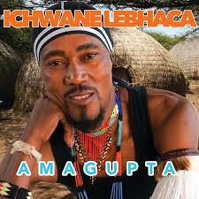 Ichwane Lebhaca – Amagupta