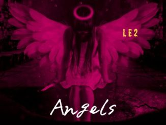 LE2 – Angels