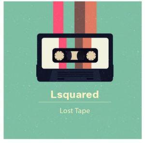 Lsquared – Nyenzeni Ft. Soulsister De Vocalist