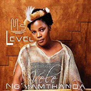 Ms Level - Vele Ngyamthanda
