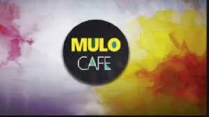Mulo Cafe – Feel Up The Ngodja