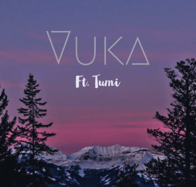Phonomental MusiQ – Vuka Ft. Tumi