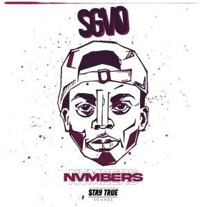 SGVO – Time (feat. Dwson)