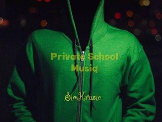 SimKrazie – Private School MusiQ
