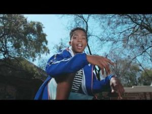 VIDEO: Skhandaworld – Cold Summer Ft. K.O, Roiii, Kwetsa & Loki