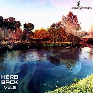 Smartology – Herb Apology (Aero Manyelo Remix)