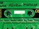 Snow Deep – House Afrika Mixtape Vol. 3