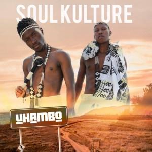 Soul Kulture – My Diamond & Gold