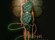 Tabia – Inlove