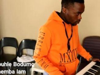 Ubuhle Bodumo – Themba Lami