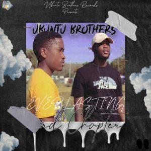 Ubuntu Brothers – Sghubu