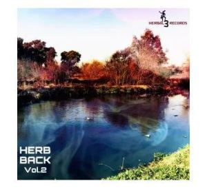 VA – Herb Back, Vol. 2