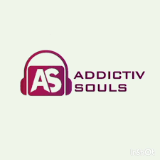 Addictiv Souls & Rowen – Amablesser (Vocal Mix) Ft. Msent