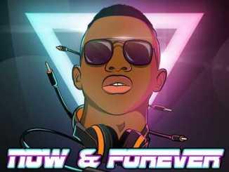 Aisuka We Cthe – Over & Over ft. Nwaiiza Nande