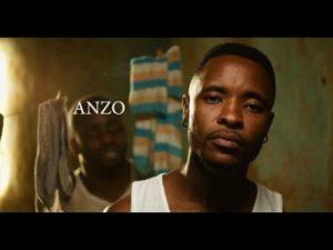 VIDEO: Anzo – Umfowethu