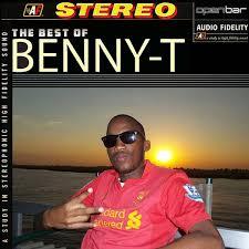 Benny T – Prayer (Romeo Tha Medley Remix)