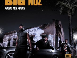 Big Nuz - Serious