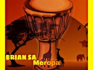 Brian Sa - Meropa