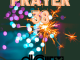 Collex – Prayer 38 Mix