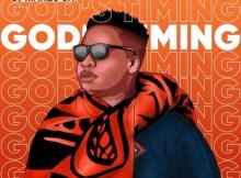 DJ Manzo SA – Izithembiso Ft. Presh & Chronix
