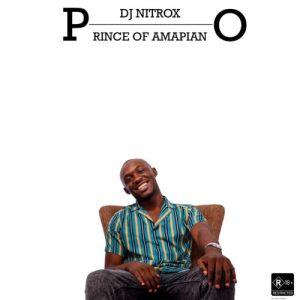 DJ Nitrox – Kulungile