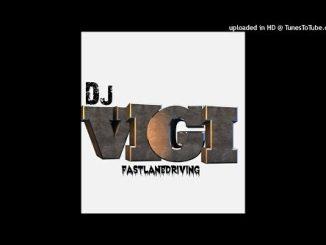 Mixtape: Dj Vigi – 19k Appreciation mix