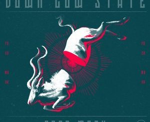 Fred Monk – Down Low State EP