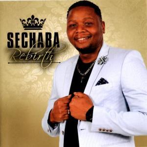 Hanthe Jeso- Sechaba