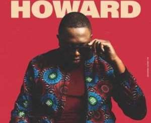Howard – Kwanele