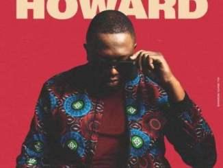 Howard – Undo