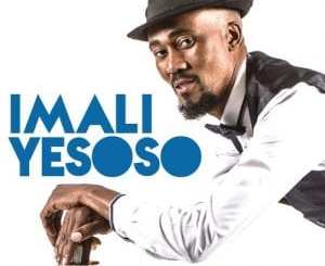 Ichwane Lebhaca – Isemanzini Inyoka (feat. Mbuzeni Mkhize)