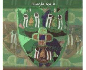 EP : Individualist – Jungle Rain (Zip File)