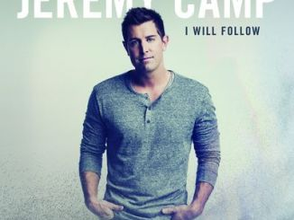 Jeremy Camp Songs, Video