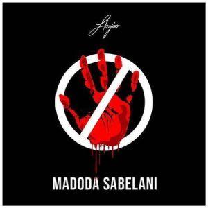 Loyiso Gijana – Madoda Sabelani