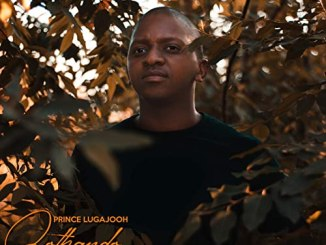 Luhle Song by Prince Lugajooh