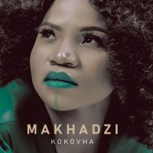 Makhadzi – Sugar Sugar Ft. Mampintsha (Original)