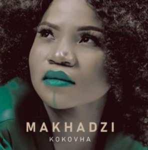 Makhadzi – Tshikiri Poto Ft. FB