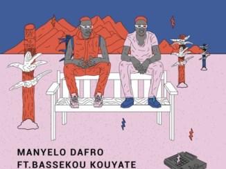 Manyelo Dafro – Ladon ft. Bassekou Kouyate