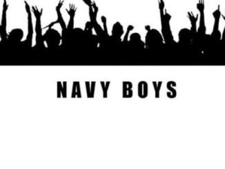 Mtomdala Navy Boyz – Ngikhokhele Bawo