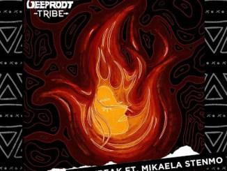 Nitefreak – Falling (Extended Mix) Ft. Mikaela Stenmo