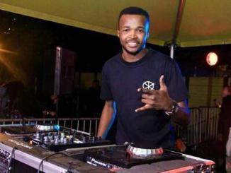 Nwaiiza Nande & Dj Twiist – Bazovuma