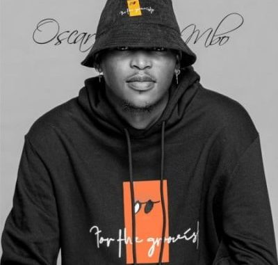 Oscar Mbo & Kelvin Momo – Get2getha