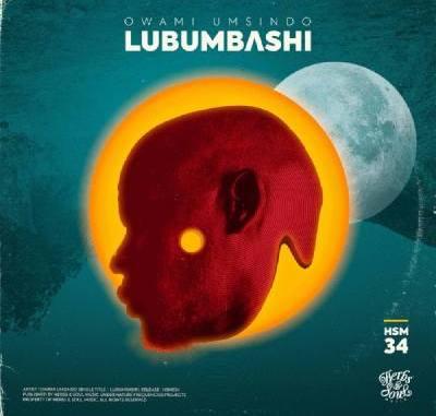 Owami Umsindo – Lubumbashi