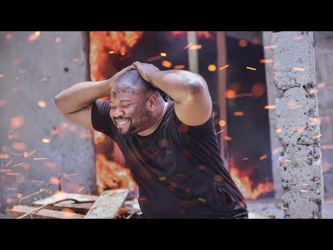 Pasteur Moise Mbiye - O mérité
