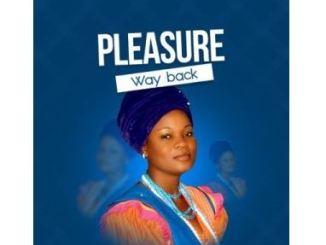 Pleasure – Rakgadi