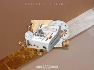 Pot3nt & Dopebwoi – Hold My Spliff