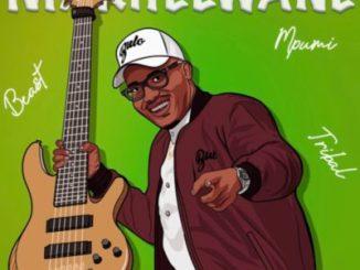 Prince Bulo – Makhelwane ft. Mpumi