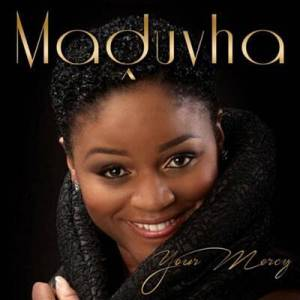 Rea Go Leboga · Maduvha · Peter Mokoena