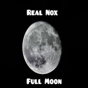 Real Nox – Midnight